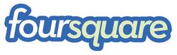 logo_foursqare
