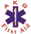 First_aid_polo_2.1