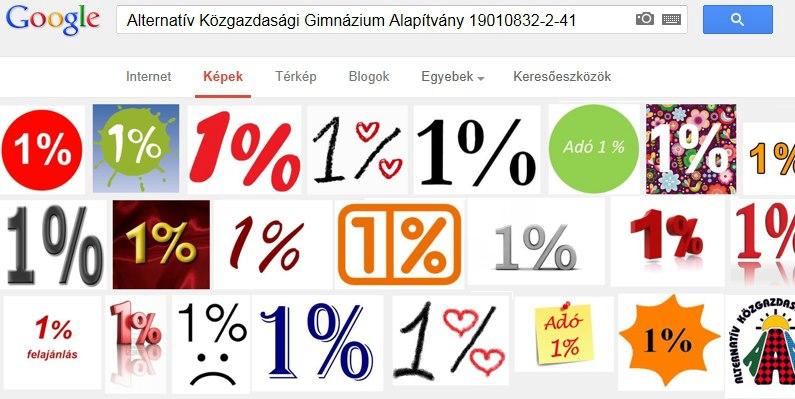 akg_1sz