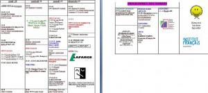 2014pecs-ftlf_program