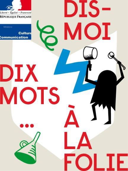 2014-dismoidixmots