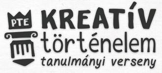 2014-kretaiv-tort