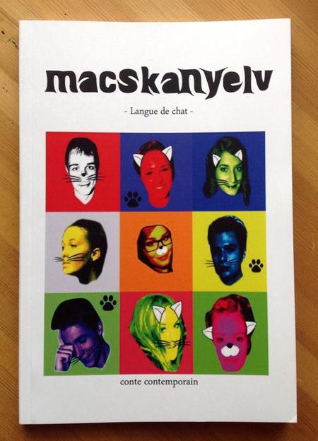 2014_macskanyelv