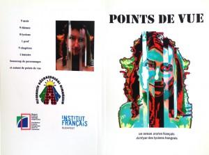 2014_pointsdevue