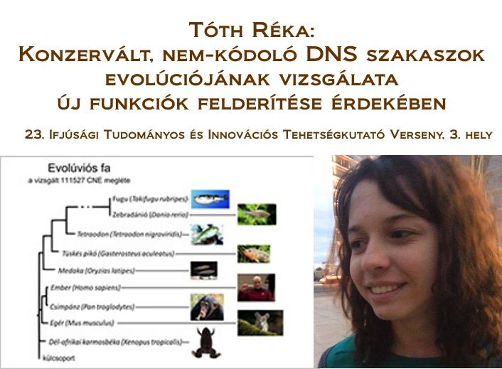 2014_tothreka