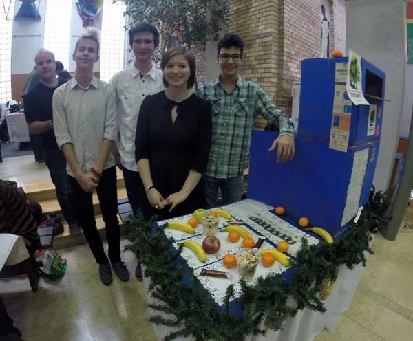 2014adventi_ye_school food company