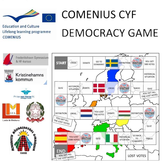 comenius_democracygame