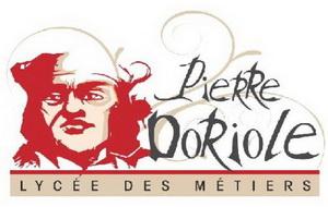 diakcsere-francia
