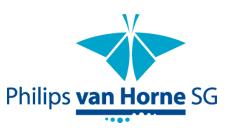 logo-philipsvanhorne