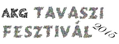 2014-tavfeszt-logo