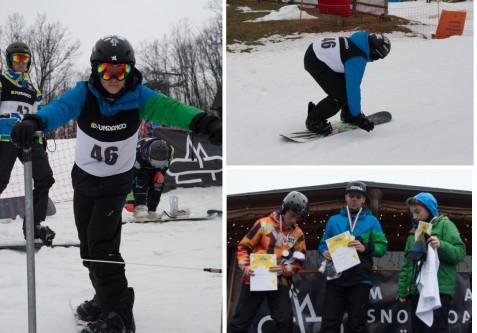2015_stodulka_andras_snowboard