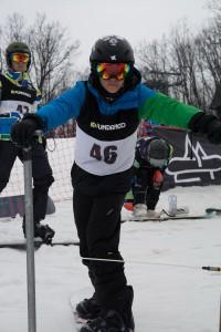 2015_stodulka_andras_snowboard1