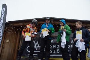2015_stodulka_andras_snowboard3