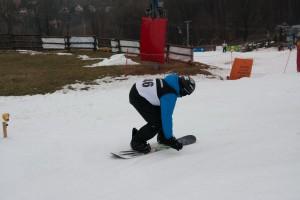 2015_stodulka_andras_snowboard4