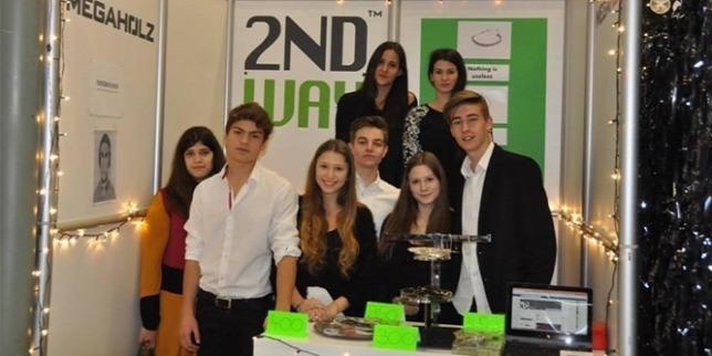 20150529second-way-young-enterprise-program2