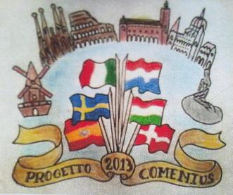 comenius2013_italy00logo