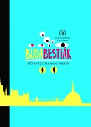 2015_budabestiak