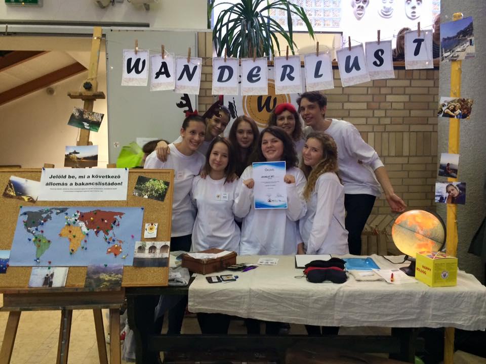 2015ja-wanderlust2