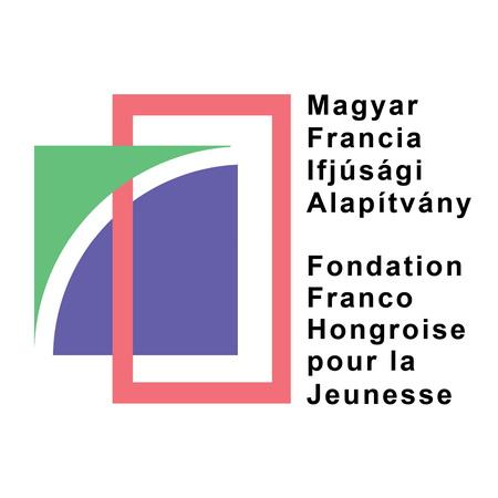 MFIA_logo-nagy